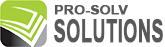 Pro-Solv Solutions